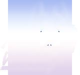 Mystic Woodland Logo